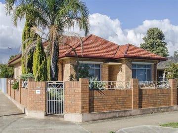 53A Selth Street, Albert Park, SA 5014