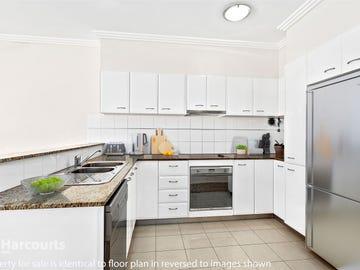3/146-152 Fern Street, Gerringong, NSW 2534