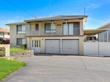 69 Marsden Street, Kiama, NSW 2533