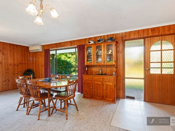 565 Lindenow-Glenaladale Rd, Lindenow South, Vic 3875