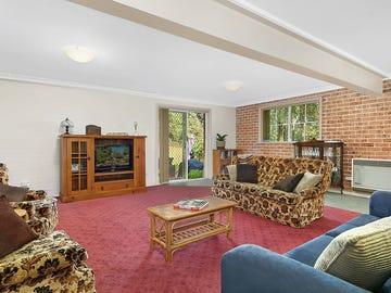 5/16 Handley Avenue, Thornleigh, NSW 2120