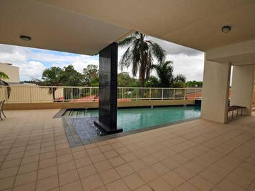 29/22 Riverview Terrace, Indooroopilly, Qld 4068