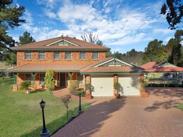 101 Johnston Street, Pitt Town, NSW 2756