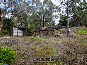 43 Chum Creek RD, Healesville, Vic 3777