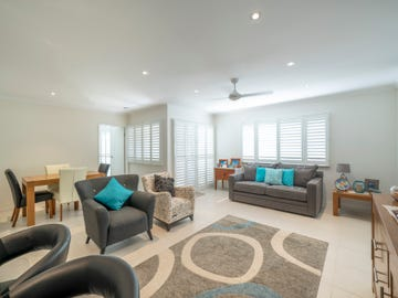 69/2 Barneys Point Road, Banora Point, NSW 2486