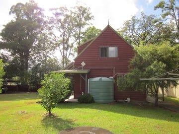 21 Boundary Street, Glenreagh, NSW 2450