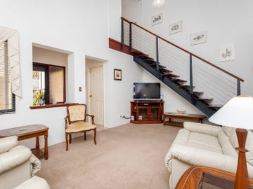 6A Panton Crescent, Karrinyup, WA 6018