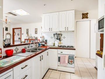 5 Begonia Street, Morphett Vale, SA 5162