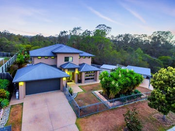6 Pavia Place, Augustine Heights, Qld 4300