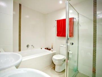 17/1283 Pittwater Rd :-), Narrabeen, NSW 2101