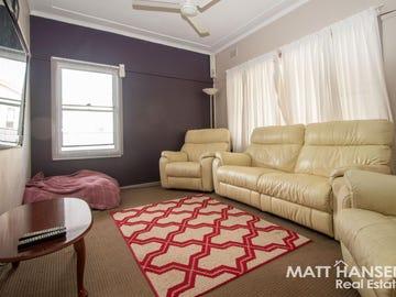 13 Minore  Road, Dubbo, NSW 2830