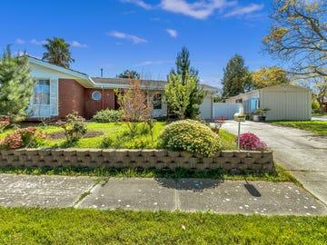 20 Olympus avenue, Modbury Heights, SA 5092