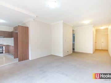 2/26-32 Princess Mary Street, St Marys, NSW 2760