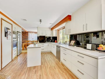 5 Tyabb Close, Middle Park, Qld 4074