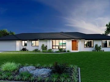 Lot 711 Bradman Drive, Boorooma, NSW 2650