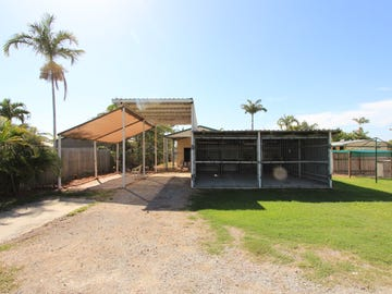 34 Forbes Street, Cluden, Qld 4811