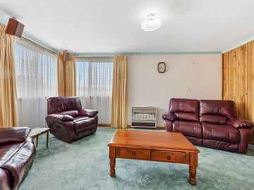 29 John Street, Ulverstone, Tas 7315