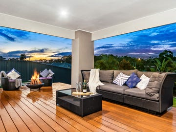 5 Shara Drive, Bonnells Bay, NSW 2264
