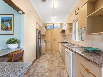 2 Brantwood Street, Sans Souci, NSW 2219