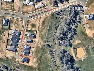 23 Lankester Court, Thurgoona, NSW 2640