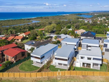 2/4-6 Roundhouse Place, Ocean Shores, NSW 2483