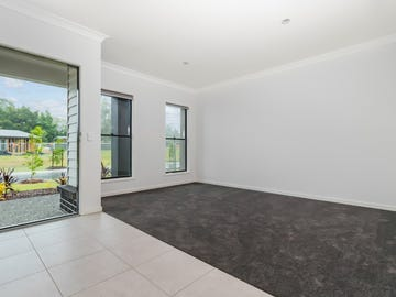 Lot 145 Whitehaven Street, Pallara, Qld 4110