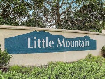 Lot 12 Snapper Street, Little Mountain, Qld 4551