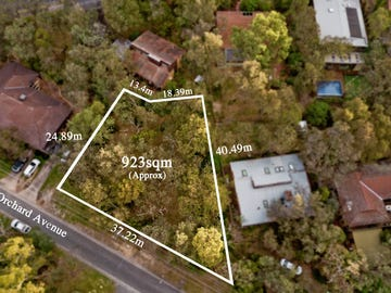 Lot 2, 209 Progress Road, Eltham North, Vic 3095