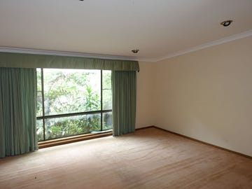 7 Welmont Place, Mount Keira, NSW 2500