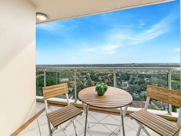 172/809 Pacific Highway, Chatswood, NSW 2067