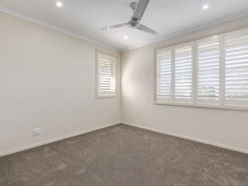 76 Davoren Drive, Port Macquarie, NSW 2444