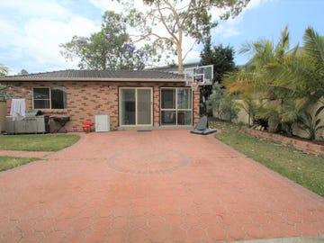 76 Jubilee Avenue, Beverley Park, NSW 2217