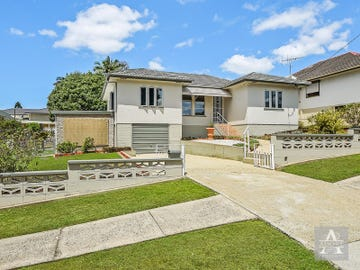 25 Bilsen Road, Wavell Heights, Qld 4012
