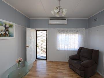 52 Mulligan Street, Inverell, NSW 2360