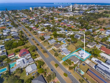 71a Shields Street, Redcliffe, Qld 4020