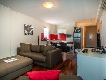 59/418 Murray Street, Perth, WA 6000