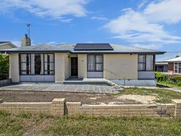 8 Paringa Avenue, Newnham, Tas 7248
