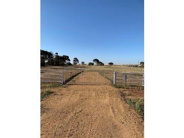 Lot 1 Wasleys Road, Wasleys, SA 5400