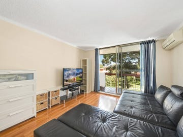 8/81-83 Florence Street, Hornsby, NSW 2077