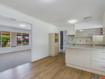 7 Small Street, Casino, NSW 2470