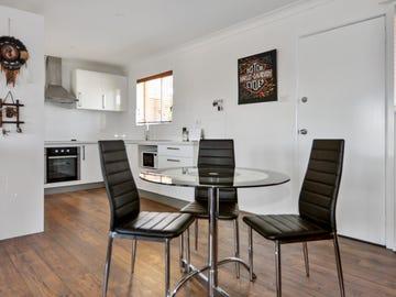 10 Webb Street, West Bathurst, NSW 2795