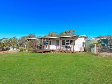 67a Ginahgullah Avenue, Grose Vale, NSW 2753