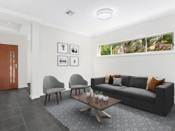 21 Randolph Street, Rosebery, NSW 2018