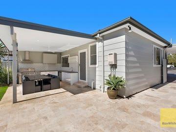 15 Bangalow Street, Ettalong Beach, NSW 2257