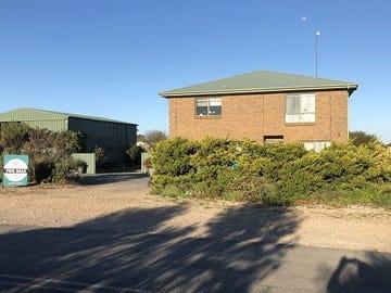 19 Marion Bay Road, Corny Point, SA 5575