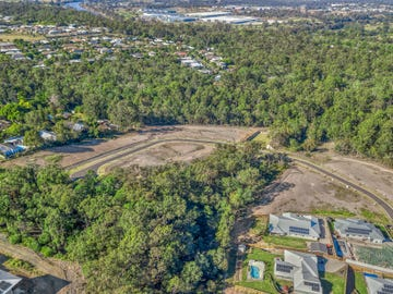 Lot 21 Outlook Place, Moggill, Qld 4070