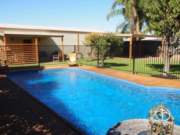 399 Wolfram Street, Broken Hill, NSW 2880