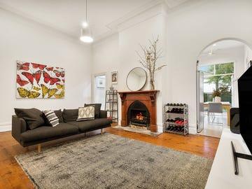 13 Hobson Street, South Yarra, Vic 3141
