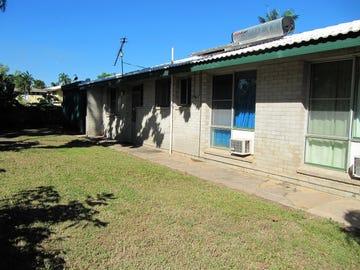 11 Pelham Court, Karama, NT 0812