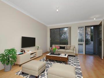 6/58 Allowah Street, Waratah West, NSW 2298